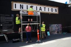 Indvielsen-installation-24